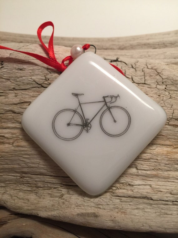 fused glass art, fused glass ornament, fused glass decoration, Christmas decoration, glass ornament, Christmas ornament, home decor, glass