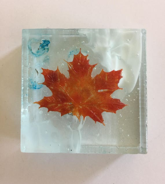 Fused glass art, glass sculpture, unique art, Glass art, glass paper weight, glass paper weight, home decor, unique gifts, glass sculpture