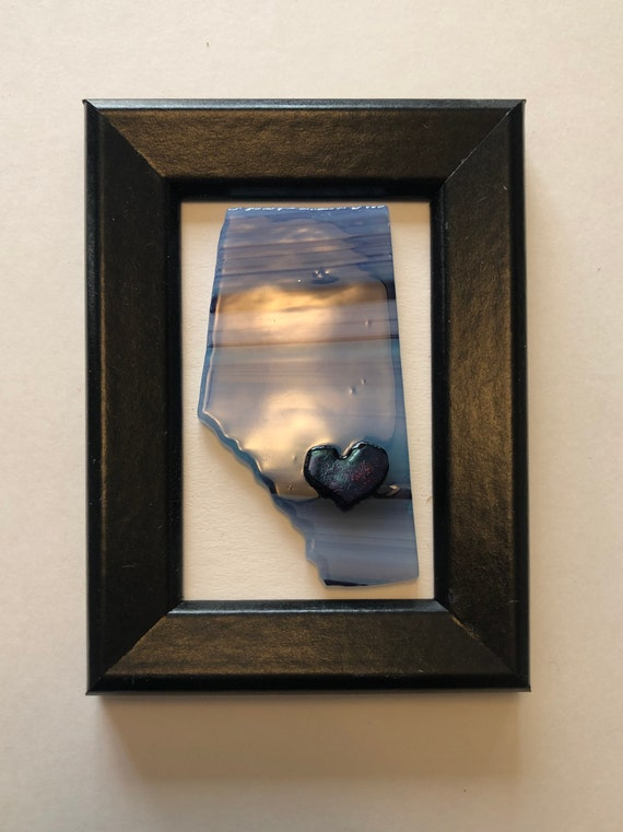 Fused Glass art, Glass art, glass home decor, Alberta art, glass wall panel, Alberta, Fused Glass art, glass sculpture, Alberta Canada