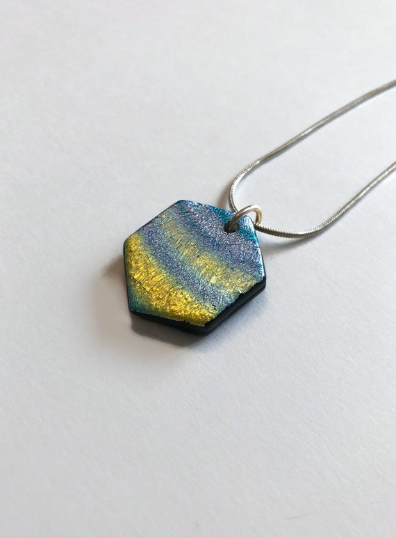 Glass Pendant, gifts for mom, Fused glass pendant, unique jewelry, glass necklace, Glass Jewelry, fused Glass Jewelry, fused glass necklace