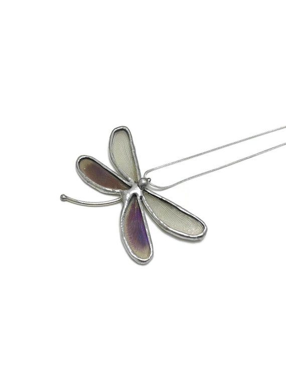 dragonfly pendant, Gifts for mom, real dragonfly, butterfly necklace, dragonfly wing Necklace, insect taxidermy, insect necklace, gifts