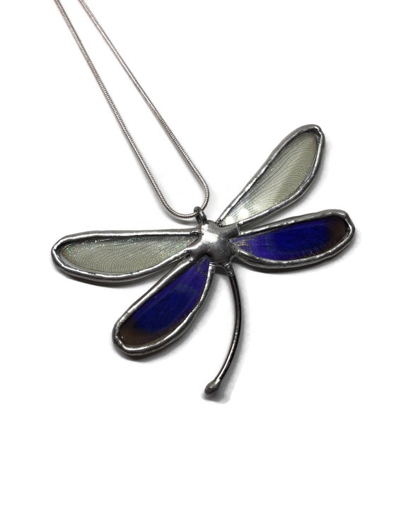 dragonfly wing necklace, unique gifts for her, dragonfly gifts, real dragonfly wing, bridal gifts, insect jewelry, insect taxidermy, gifts