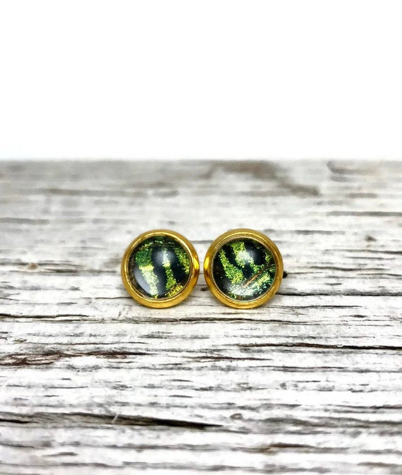 butterfly studs, Unique jewelry, real butterfly jewelry, unique gifts for mom, real butterfly wing, butterfly earrings, insect earrings