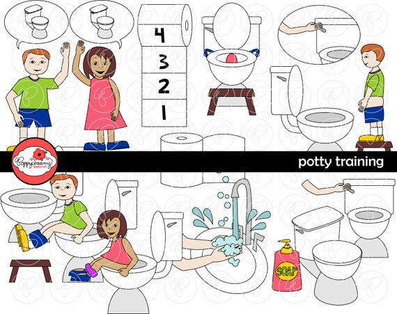 Do-N-Slide for Potty Training- Buy Online in Maldives at Desertcart