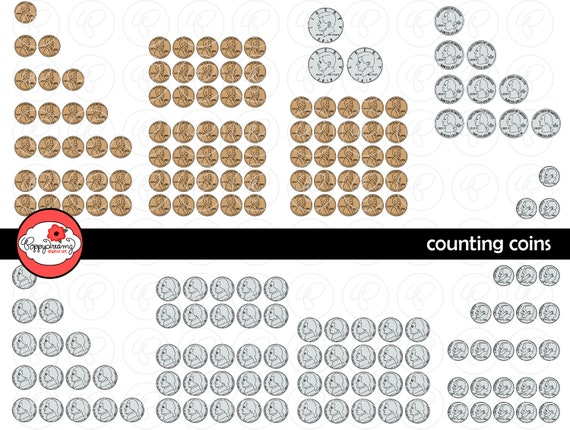 Dollar clipart dollar cent, Dollar dollar cent Transparent FREE for  download on WebStockReview 2020