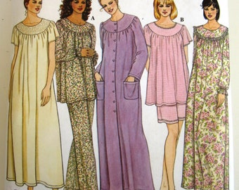 Misses Two-Piece Pajamas 2 Lengths 90781a52c