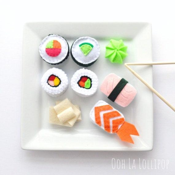 Come NUOVO Sushi Go! lingua ceco