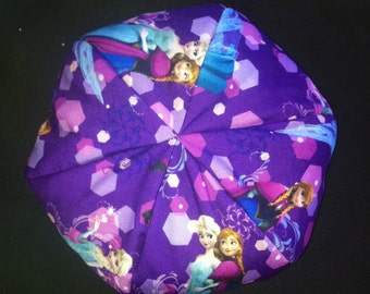 Snowman Elsa Snowman Etsy Kids Anna Gift Under 120 Blue Let It Go Olaf Olaf Bean Bag Chair Cover