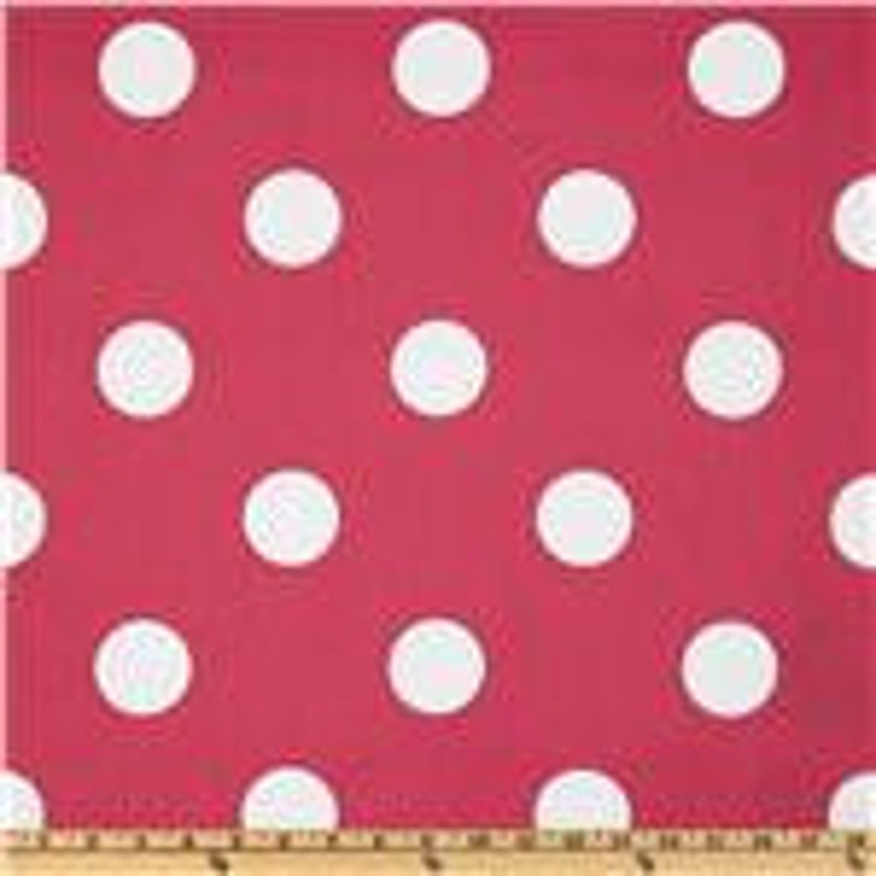Turquoise White Polka Dot Lavender Etsy Kids, Purple Candy Pink Gift Under 75 Red Polka Dot Bean Bag Chair Cover