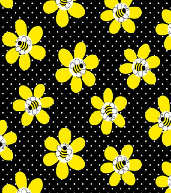 Stupendous Bumble Bee Bean Bag Cover Bumble Bees Bee Yellow Flowers Daisy Spring Black Polka Dots Stripes Floral Etsy Kids Gift Under 75 Forskolin Free Trial Chair Design Images Forskolin Free Trialorg