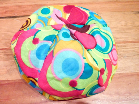 Prime Diy American Girl Doll Bean Bag Chair Gmtry Best Dining Table And Chair Ideas Images Gmtryco