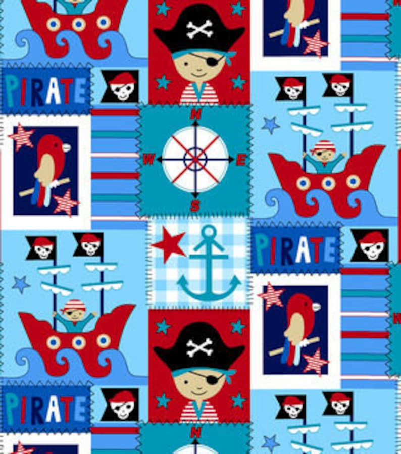 Phenomenal Blue Pirate Bean Bag Chair Cover Pirate Ship Treasure Crossbones Compass Anchor Red Etsy Kids Gifts Under 70 Dailytribune Chair Design For Home Dailytribuneorg