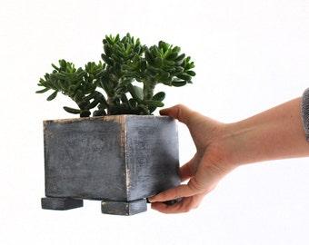 Windowsill planter | Etsy