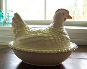Atlantic mold bowl   Etsy