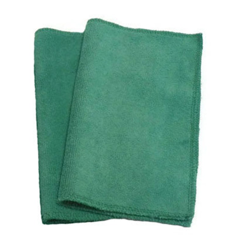 Microfiber Reusable Pad Refill compatible with  Sweeper Set image 0