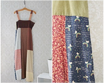 88dbe04b ClosiTherapi Vintage by ClosiTherapiVintage on Etsy