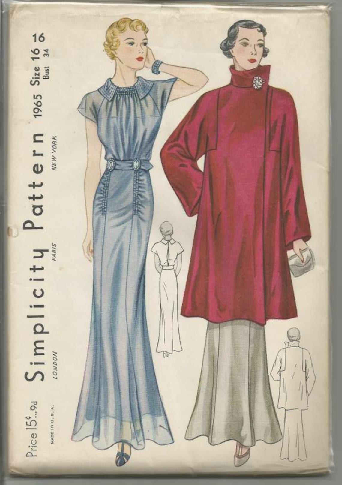 Raincoats stylish uk