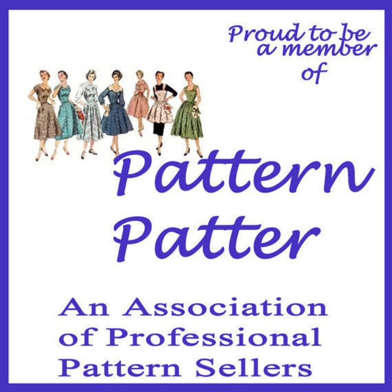 1990s Harem Pants Off Shoulder Sheath Top Shorts Skirt Vogue 2707 FF Uncut Size 6-8-10 Bust 30.5-32.5 Women/'s Vintage Sewing Pattern