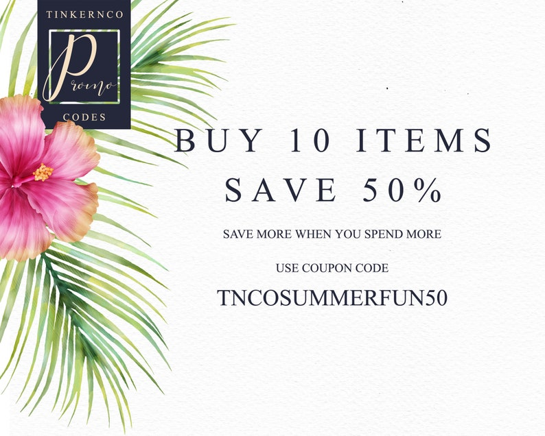 coupon ten buy