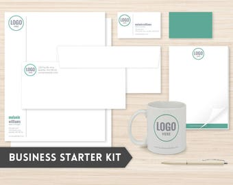 business stationery etsy