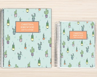 student planner etsy