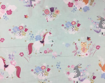 Fitted Crib SheetChanging Pad CoverMini Crib Sheet in Wild Dandelions and Flowers on Grey Perfect Nursery Linens by Mommy Moxie on Etsy