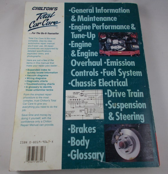 Nova Chevy ll Repair Manual 1962- 79 Chiltons GM Chevrolet Concours on 79 chevy horn, 79 chevy radio, 79 chevy engine diagram, 79 chevy charging system, 79 chevy fusible link, 79 chevy distributor diagram, chevy s10 fuse box diagram, 79 chevy flywheel, 79 chevy ignition switch, 1984 chevy fuse box diagram, 79 chevy body, 79 chevy starter wiring, 79 chevy voltage regulator, 79 chevy transmission, 79 chevy fuse box diagram, 1972 chevy truck vacuum diagram, 79 chevy alternator diagram, 79 chevy fuel system diagram, chevy ignition switch diagram, 79 chevy motor,