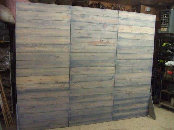 Trade Show Booth Walls : Trade show contemporary custom portable wall display for etsy