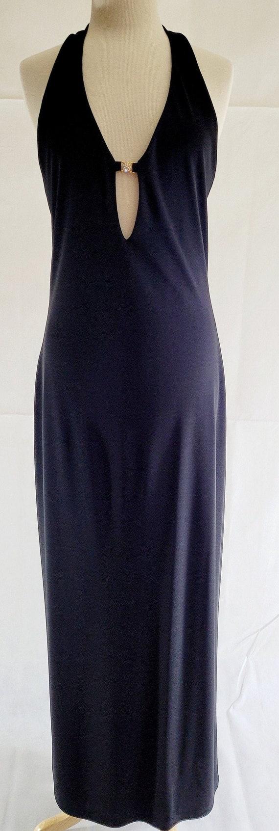 Black Market dress
