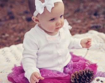 Boutique headbands bows and more by buttercupsbows on Etsy e4aee8042e6