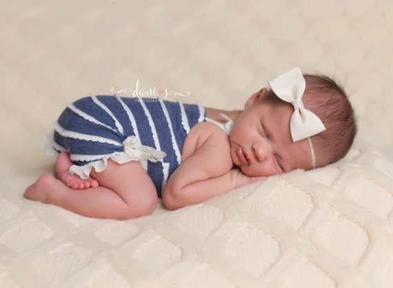 72e333dca628 Bow headband baby headband infant headband hairband PICK