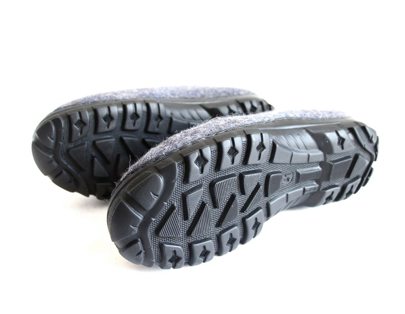 95c65b67e203e Mens Shoe Making Supplies Rubber Soles, Shoe Soles for Slippers Boots  Rubber Sole rugged, Shoemaking outdoor rubber soles, Light US 10 -17