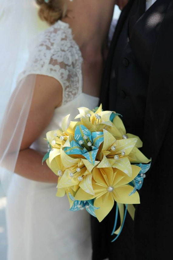 Wie is paperlilies dating Christian Dating meer dan 50 Verenigd Koninkrijk
