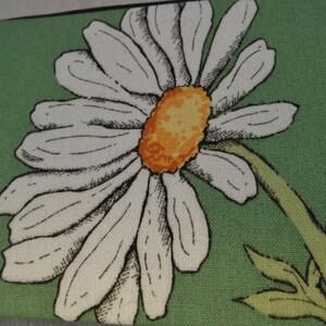 Coral Floral Blooms By RenataJean Studios Canvas Tote