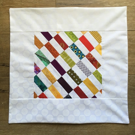 SPRING'S COMPANION - Custom Decorative Pillow Cover