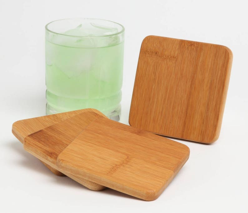 Personalized Cutting Board-Engraved Cheese Board Bamboo Wood Paddle D35