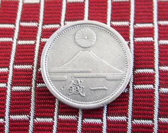 Einfassungen Für Münzen Etsy