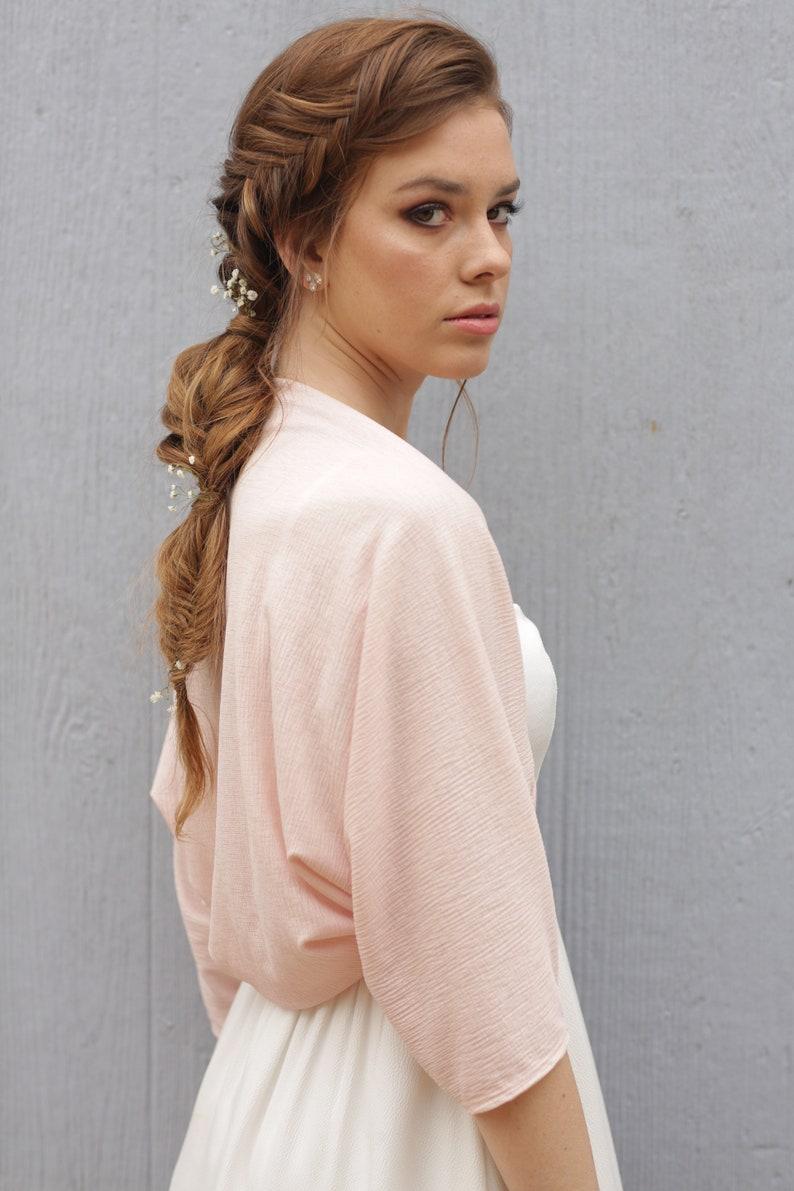 5dc3690c52 Plus size wedding shawl XL shawls and wraps plus size bride | Etsy