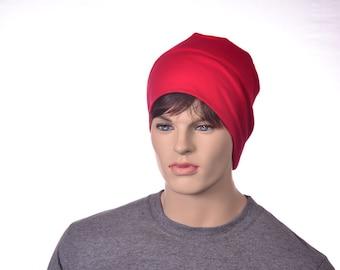 Yoga Hats Round Caps