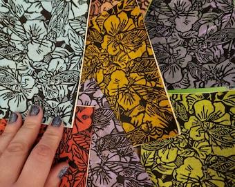 Cicadas Card Sets