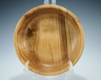 Individual Salad Bowl from Maple, B3073