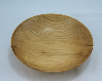 Utility Maple Bowl for All Uses, B2999