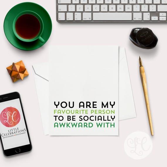 HealthConnect. ze via de chat-app contacten onderhouden met vrienden en bekenden.