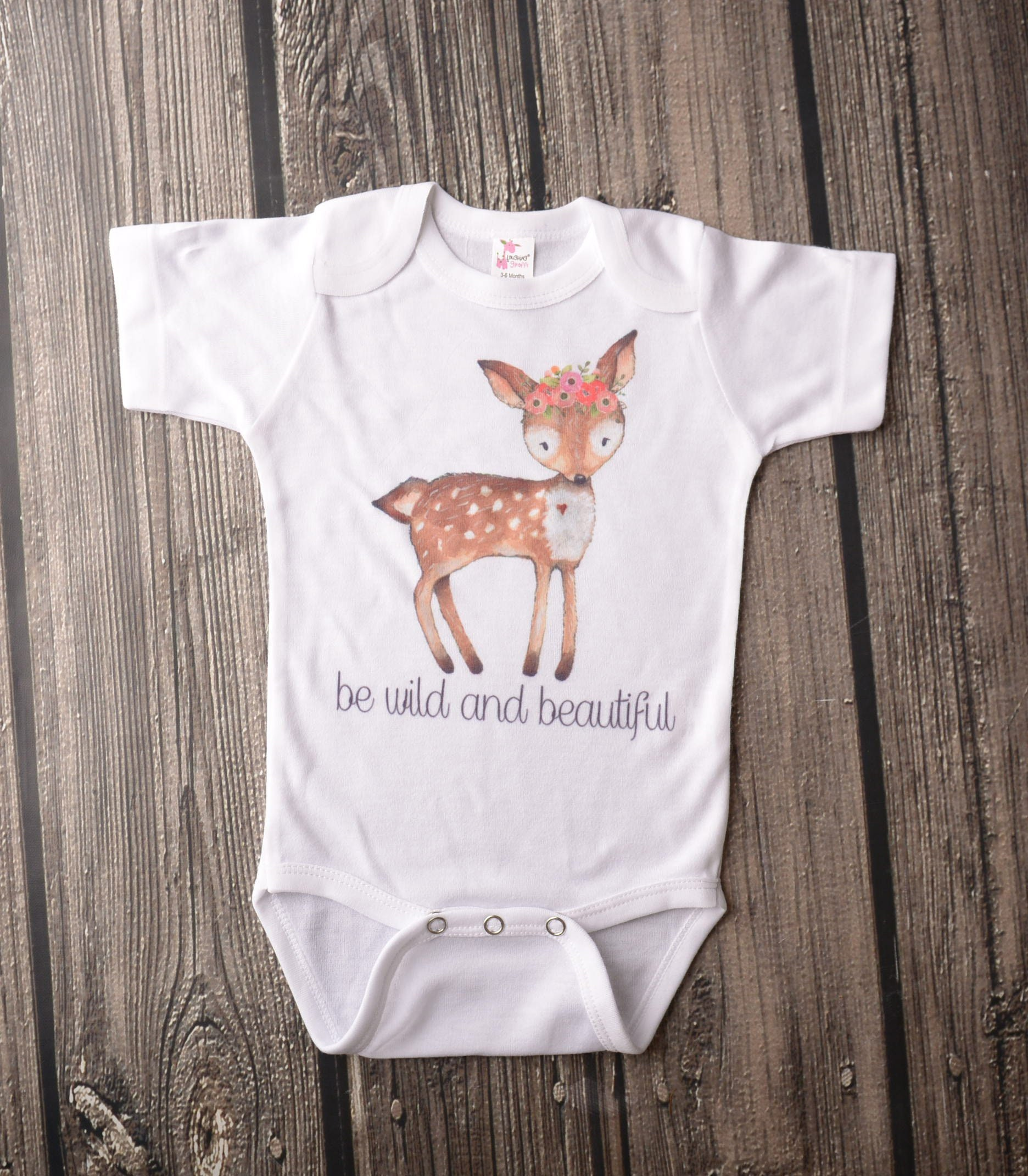 9a972a7b2c5 Go home outfit girl Wild baby girl clothes tribal hippie