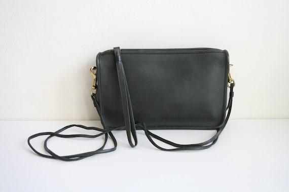 Coach Leatherware Convertible Clutch Bag   Bonnie… - image 1