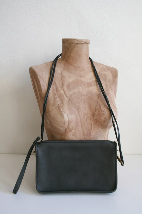 Coach Leatherware Convertible Clutch Bag   Bonnie… - image 2
