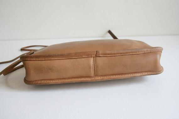 Coach Leatherware Convertible Clutch Bag | Bonnie… - image 5