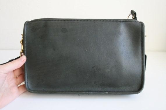 Coach Leatherware Convertible Clutch Bag   Bonnie… - image 3