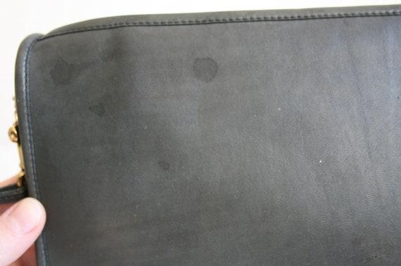 Coach Leatherware Convertible Clutch Bag   Bonnie… - image 5