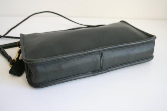 Coach Leatherware Convertible Clutch Bag   Bonnie… - image 4